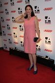 Mimi Rogers at AARP Magazine's Movies For Grownups, Beverly Wilshire Hotel, Bevely Hills, CA. 02-07-11