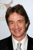Martin Short at the 2011 Writers Guild Awards, Renaissance Hotel, Hollywood, CA. 02-05-11