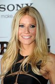 Gwyneth Paltrow at the