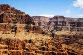 The Grand Canyon USA