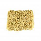 Ramen Instant Noodles