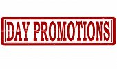 Day Promotions