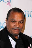 LOS ANGELES - NOV 22:  Billy Dee Williams at the ABC 25th Annual Talk Of The Town Black Tie Gala at the Beverly Hilton Hotel on November 22, 2014 in Beverly Hills, CA