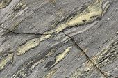 marble surface texture crack