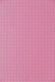 Pink Color Perforated Metal Sheet