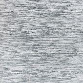 Gray Color Cloth Texture