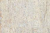 foto of tile  - Tiled wall  - JPG