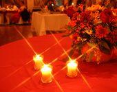 Candle0045