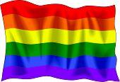 Gayflag.Ai