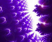 Purple Storm Charge