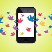 Tweet Mania