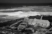 West Coast Ireland :dingle