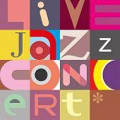 Live Jazz Concert