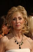 Judith Light  arriving at the 59th Annual Primetime Emmy Awards. The Shrine Auditorium, Los Angeles, CA. 09-16-07