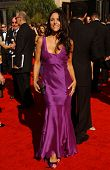 Julia Louis-Dreyfus arriving at the 59th Annual Primetime Emmy Awards. The Shrine Auditorium, Los Angeles, CA. 09-16-07