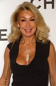 Linda Thompson at the Chanel and P.S. Arts Party. Chanel Beverly Hills Boutique, Beverly Hills, CA. 09-20-07