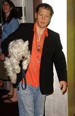 Rob Schneider at the 2007 Giffoni Hollywood Festival Awards. Kodak Theatre, Hollywood, CA. 04-28-07