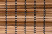 Wood Bamboo Texture For Background