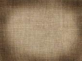 Grunge pattern XXL