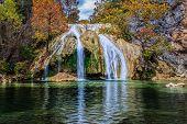 Turner Falls 4