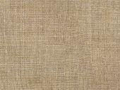 Canvas pattern XXL