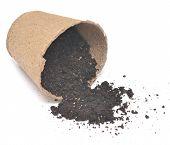 Peat Pot