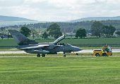 RAF Tornado_8