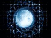 Lunar Magnetism
