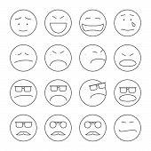 Icons-shutter_4-10.eps