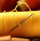 Thread Bobbins