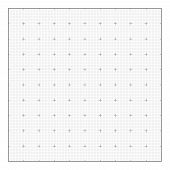 foto of graph paper  - Graph grid paper background - JPG