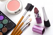 Cosmetic Accessories