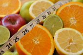 Fruits, Food, And Weight Loss