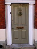 Nice Door