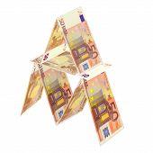 Risky Euro
