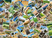 Many (200 items)) different images of Italy from Tuscany - all photos in high resolution can be found in my portfolio