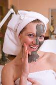 Face Care Beauty