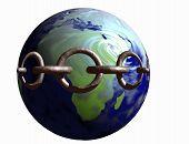 World In Chains 2