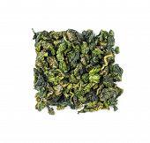 Chinese Tie Guan Yin Tea