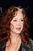 LOS ANGELES - JAN 23:  Bonnie Raitt at the