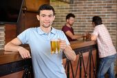 Beer Pub
