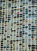 Windows Pattern