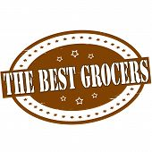 The Best Grocers