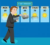 Weather Man.eps