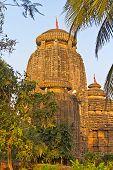 stock photo of shakti  - Ancient Chitrakarini  - JPG