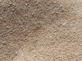Oahu Beach Sand