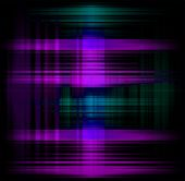 Futuristic technology purple black background designgrid