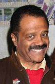 LOS ANGELES - DEC 30:  Ted Lange at the Original