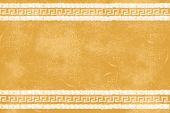 Mediterranean Wall Texture