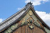 stock photo of shogun  - Nij - JPG